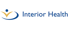 interior-health-logo